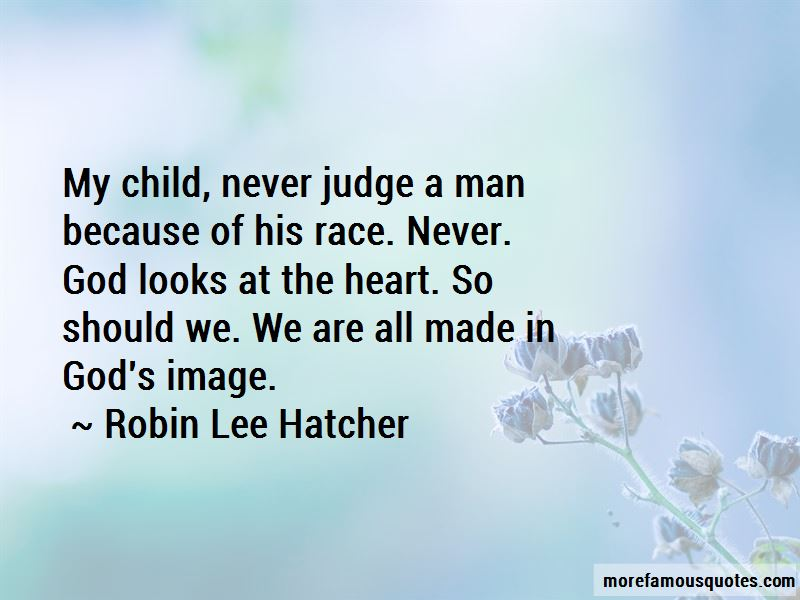 Robin Lee Hatcher Quotes Pictures 3
