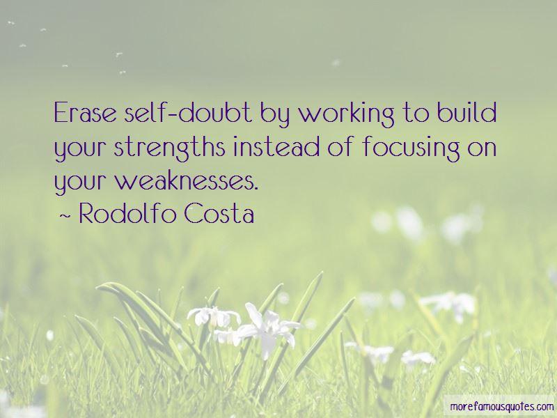 Rodolfo Costa Quotes Pictures 3