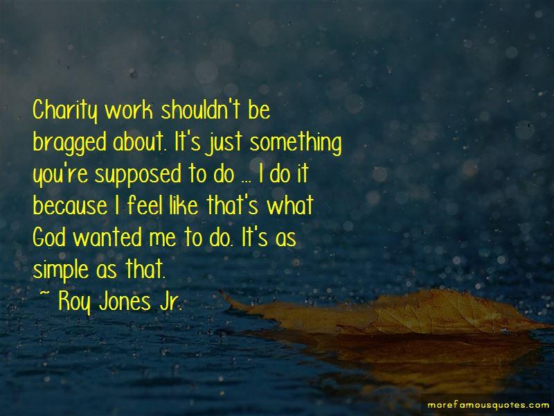 Roy Jones Jr. Quotes Pictures 2