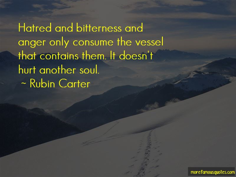 Rubin Carter Quotes Pictures 3