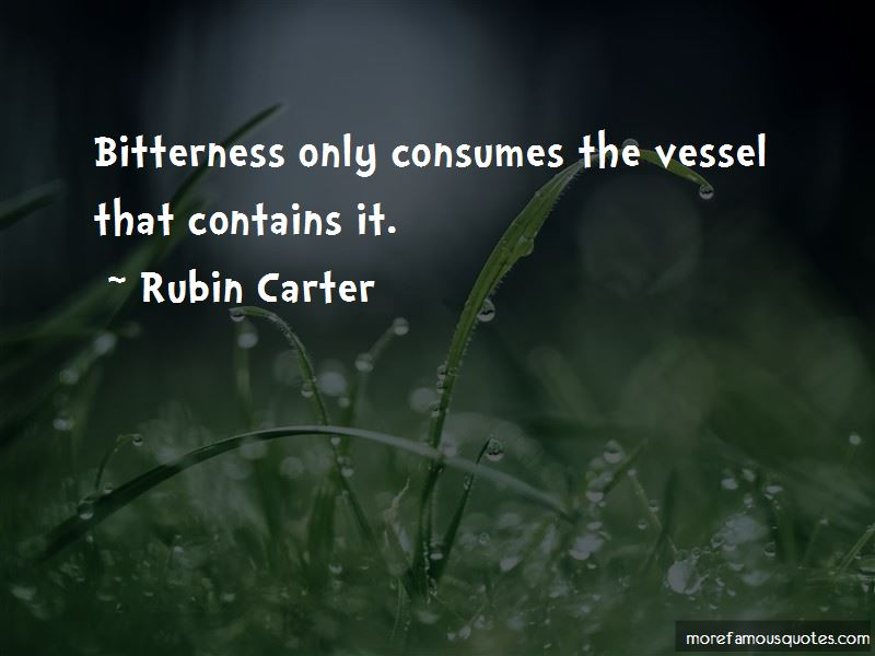 Rubin Carter Quotes Pictures 4