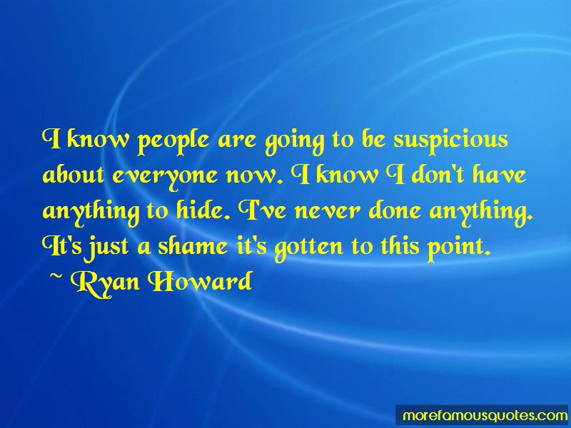 Ryan Howard Quotes Pictures 4
