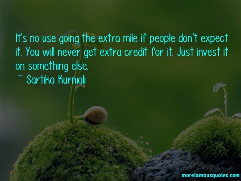 Sartika Kurniali Quotes Pictures 3