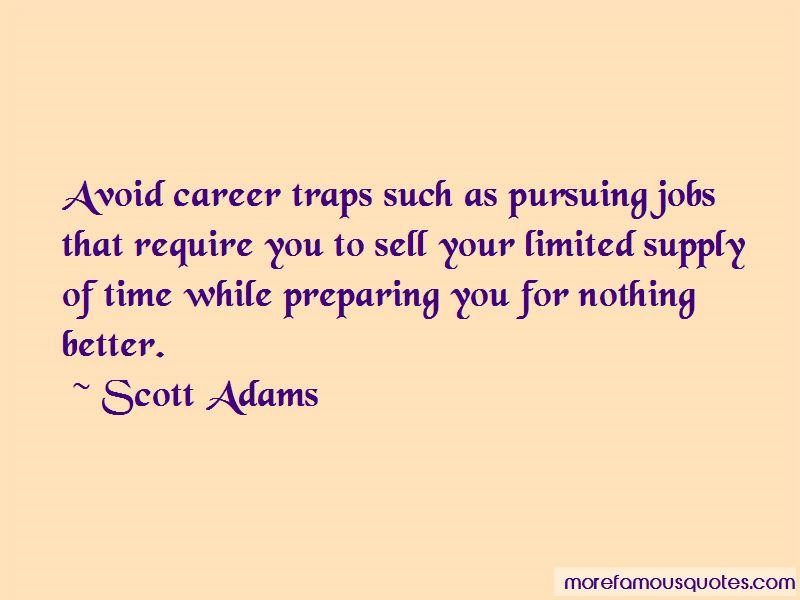 Scott Adams Quotes Pictures 2