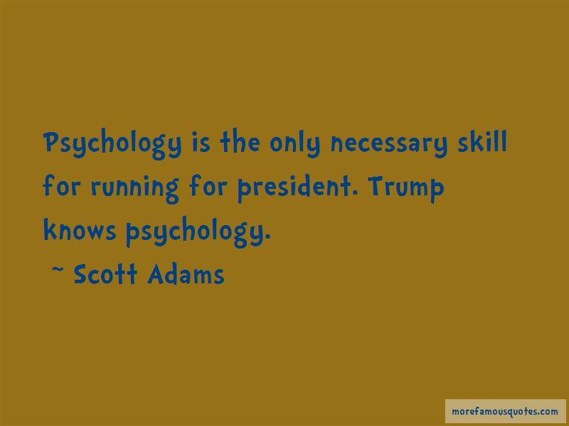Scott Adams Quotes Pictures 3