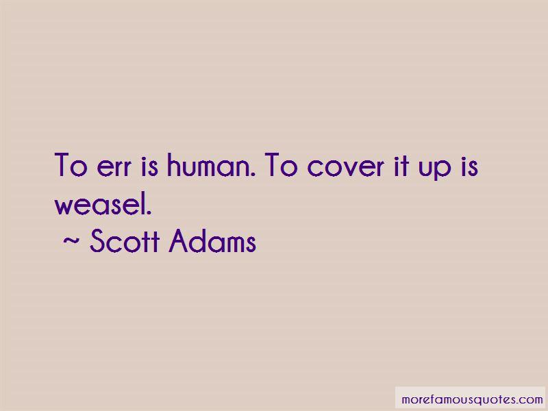 Scott Adams Quotes Pictures 4