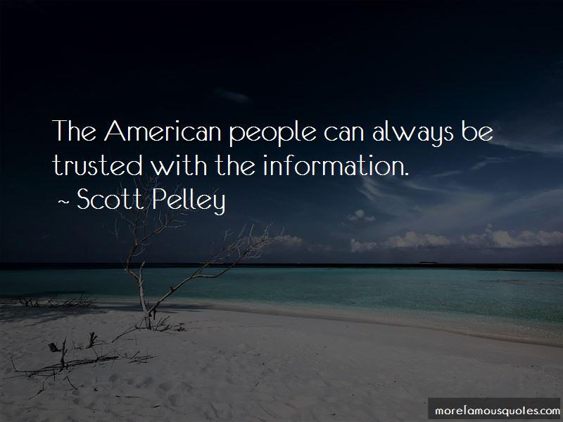 Scott Pelley Quotes Pictures 2
