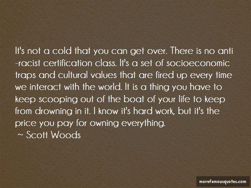 Scott Woods Quotes Pictures 2