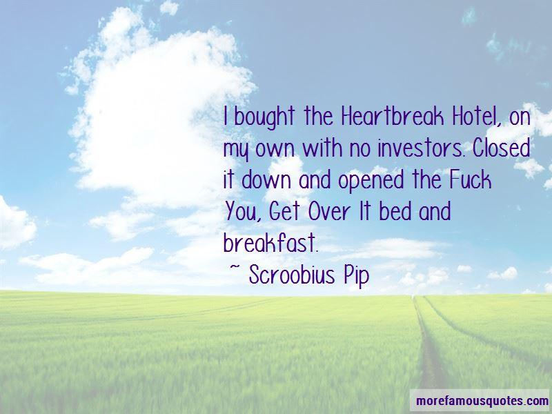 Scroobius Pip Quotes Pictures 4