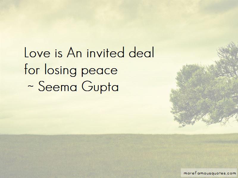 Seema Gupta Quotes Pictures 4