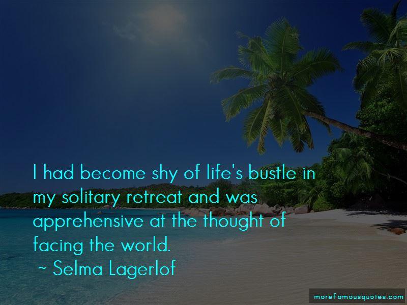 Selma Lagerlof Quotes Pictures 2