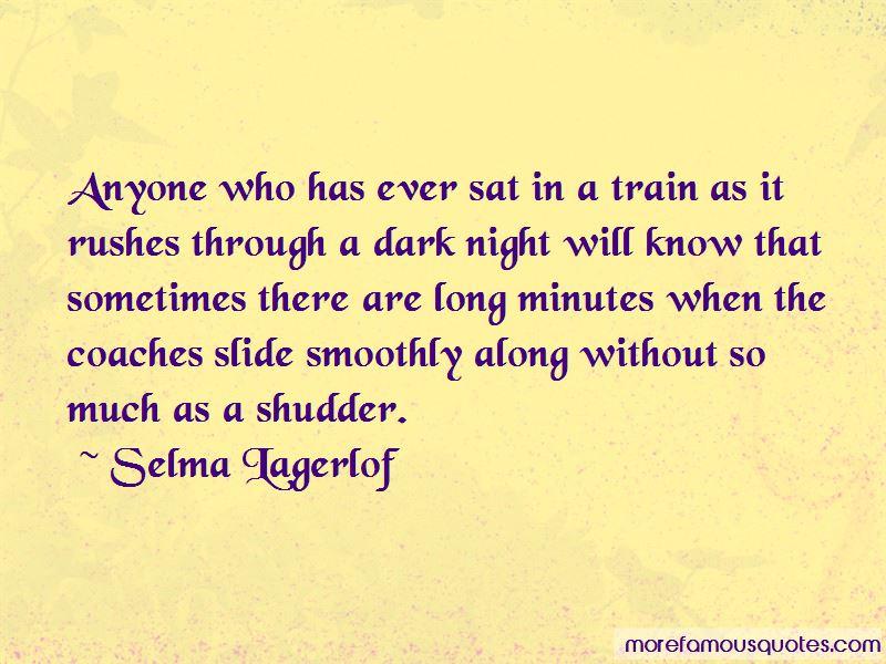 Selma Lagerlof Quotes Pictures 3