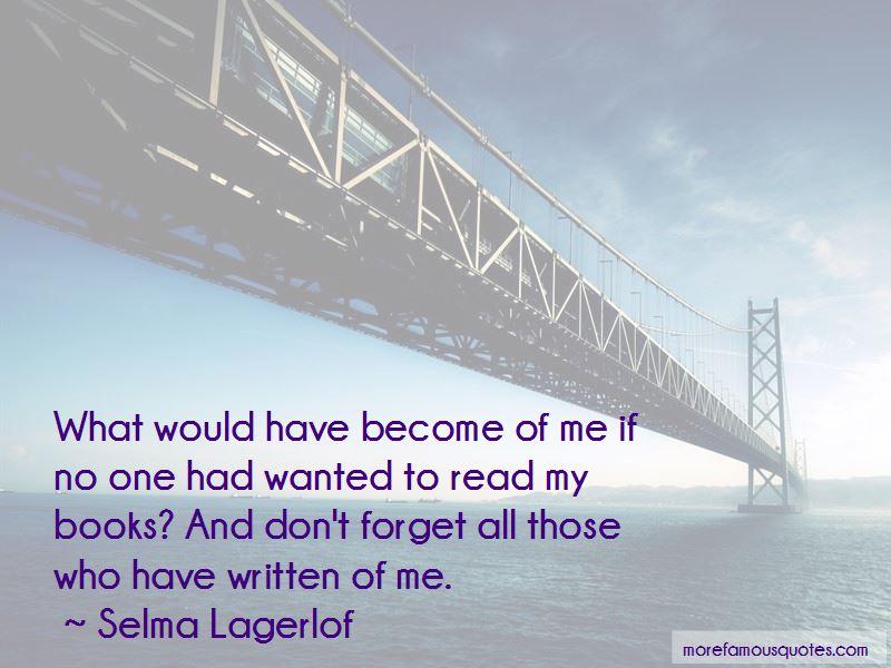 Selma Lagerlof Quotes Pictures 4