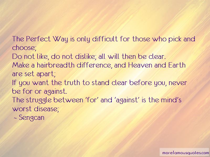 Sengcan Quotes Pictures 3