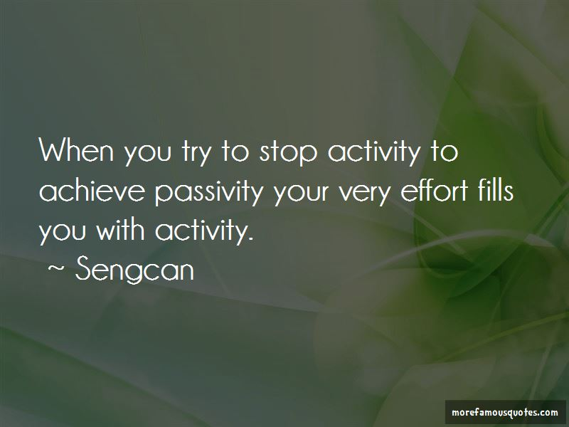 Sengcan Quotes Pictures 4