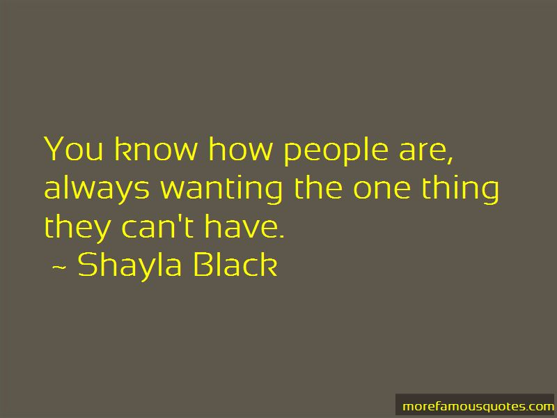 Shayla Black Quotes Pictures 2