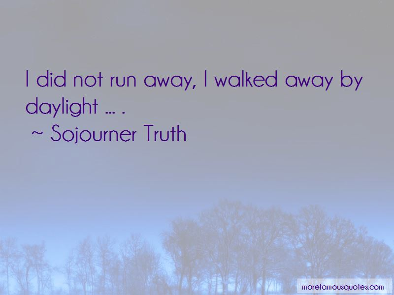 Sojourner Truth Quotes Pictures 4