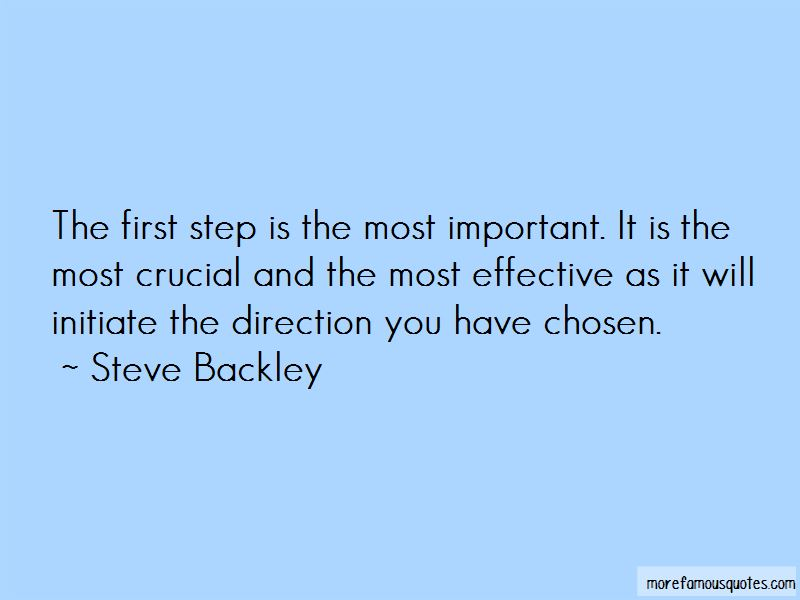 Steve Backley Quotes Pictures 2