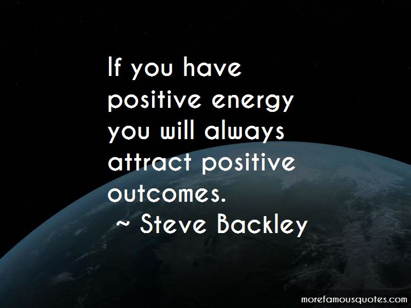 Steve Backley Quotes Pictures 4