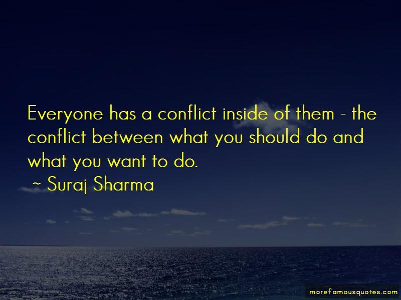 Suraj Sharma Quotes Pictures 4