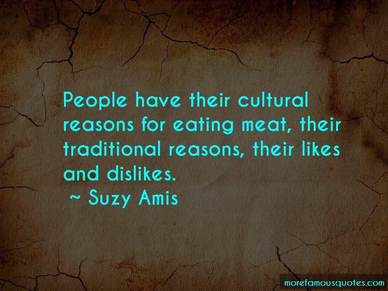 Suzy Amis Quotes Pictures 4