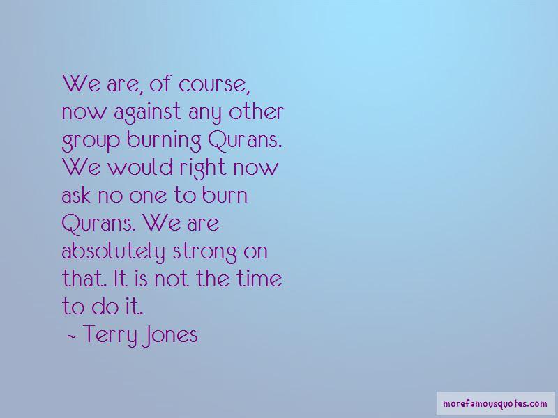 Terry Jones Quotes Pictures 2