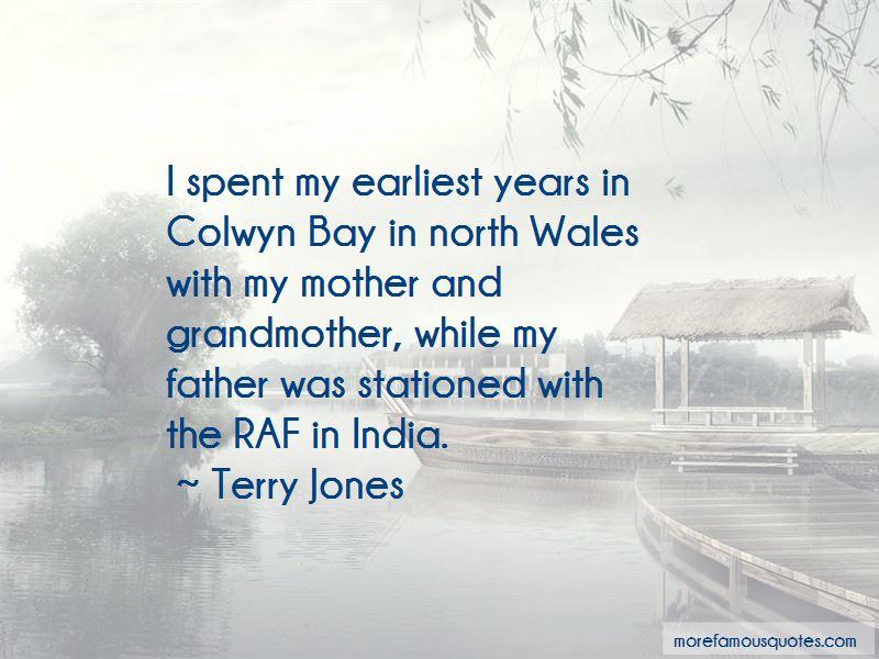 Terry Jones Quotes Pictures 4