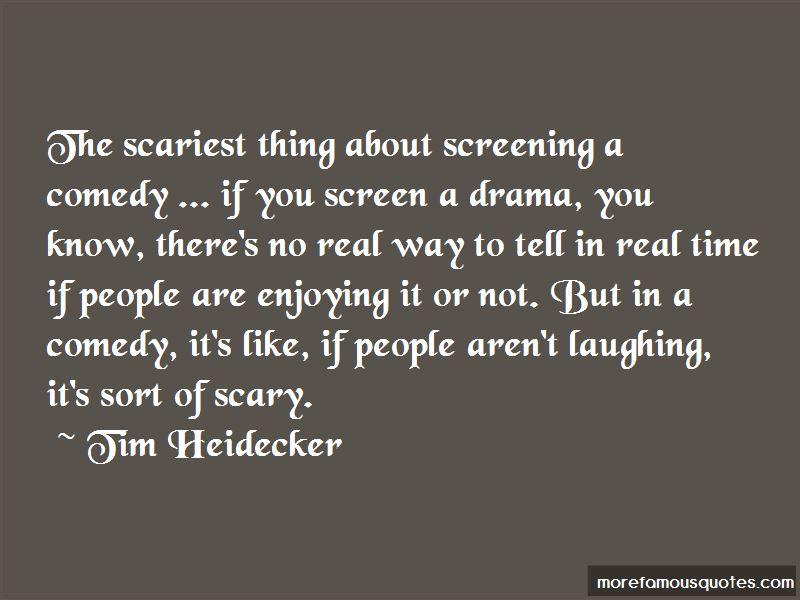 Tim Heidecker Quotes Pictures 2
