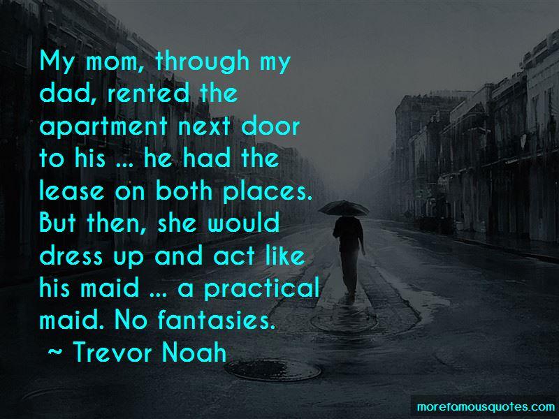 Trevor Noah Quotes Pictures 2