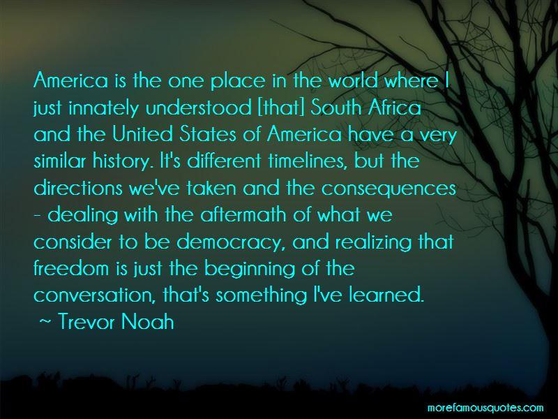 Trevor Noah Quotes Pictures 3