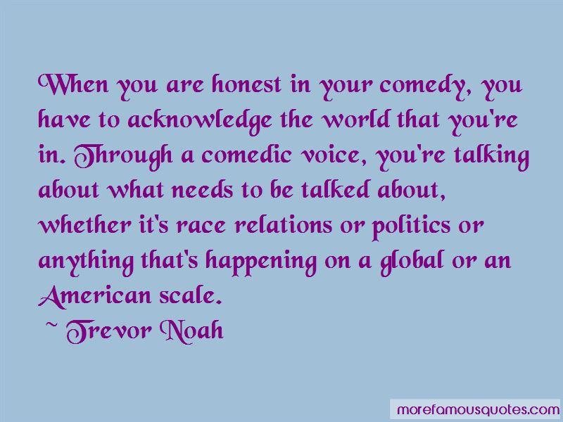 Trevor Noah Quotes Pictures 4