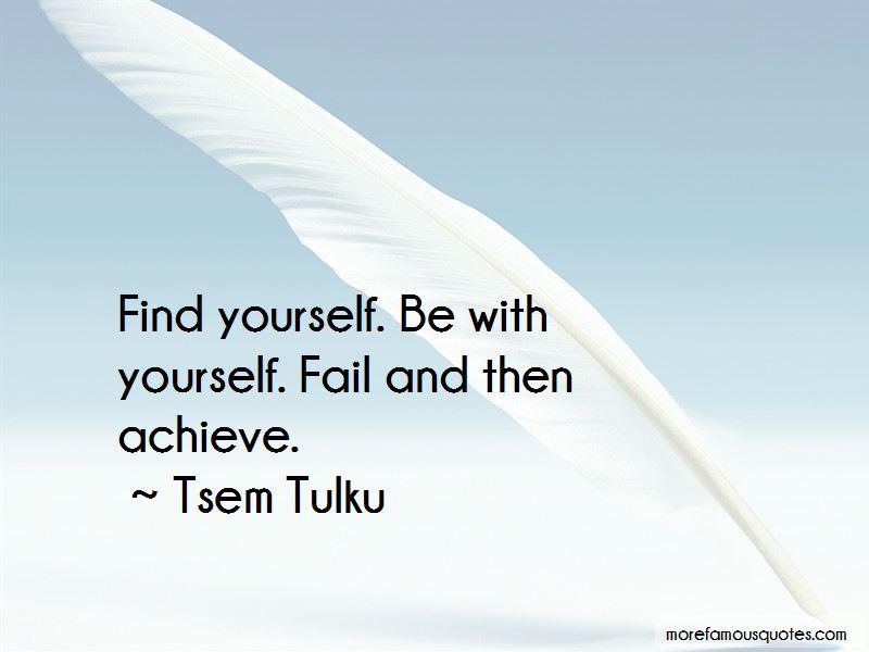 Tsem Tulku Quotes Pictures 2