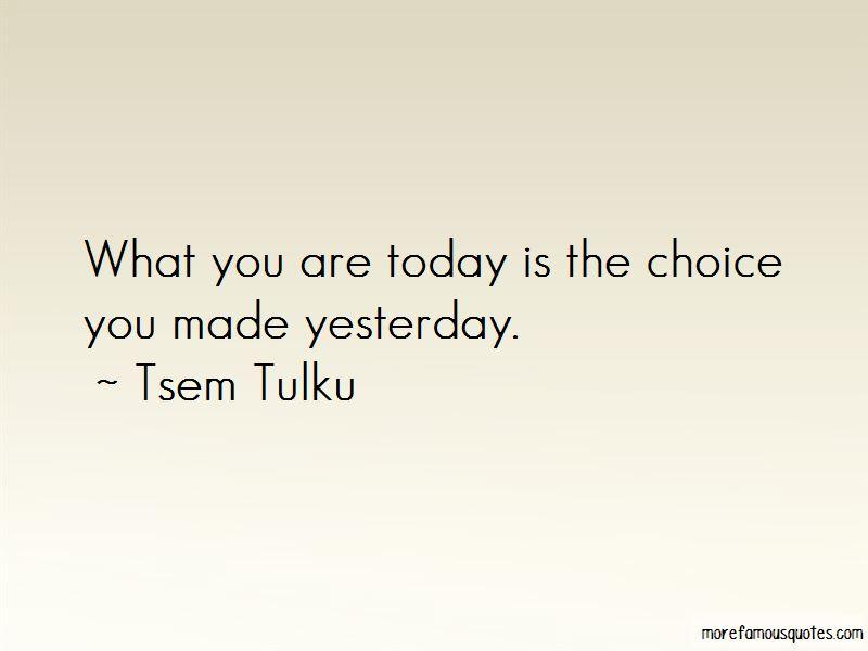 Tsem Tulku Quotes Pictures 3