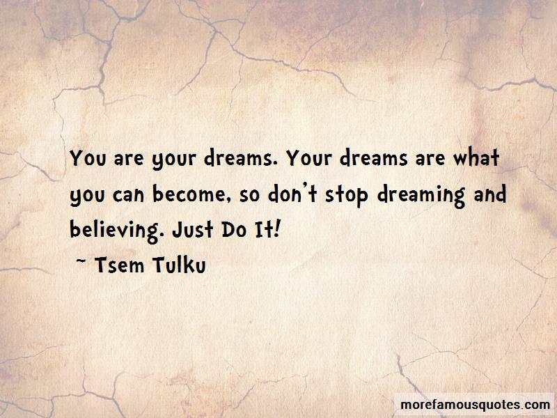 Tsem Tulku Quotes Pictures 4