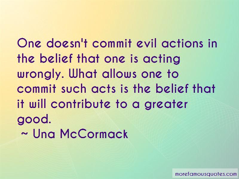 Una McCormack Quotes Pictures 4