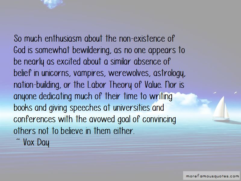 Vox Day Quotes Pictures 3