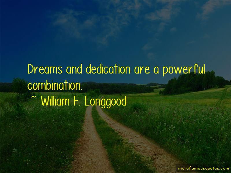 William F. Longgood Quotes Pictures 4