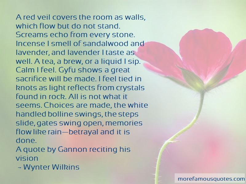 Wynter Wilkins Quotes Pictures 2