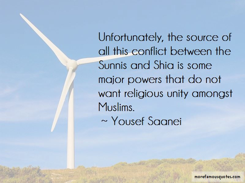 Yousef Saanei Quotes Pictures 4