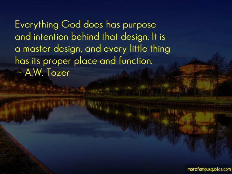 A.W. Tozer Quotes Pictures 4