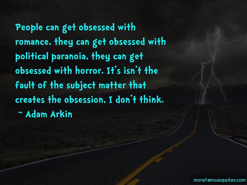 Adam Arkin Quotes Pictures 4