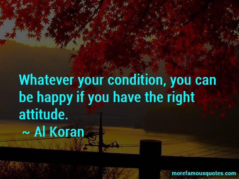 Al Koran Quotes Pictures 2