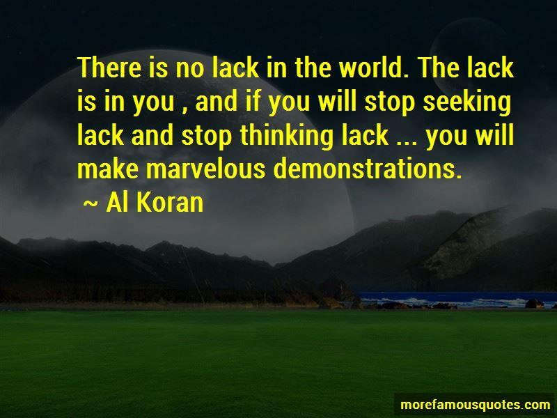 Al Koran Quotes Pictures 4