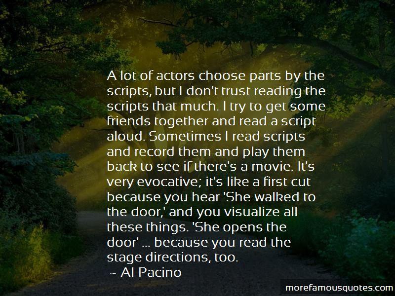 Al Pacino Quotes Pictures 2