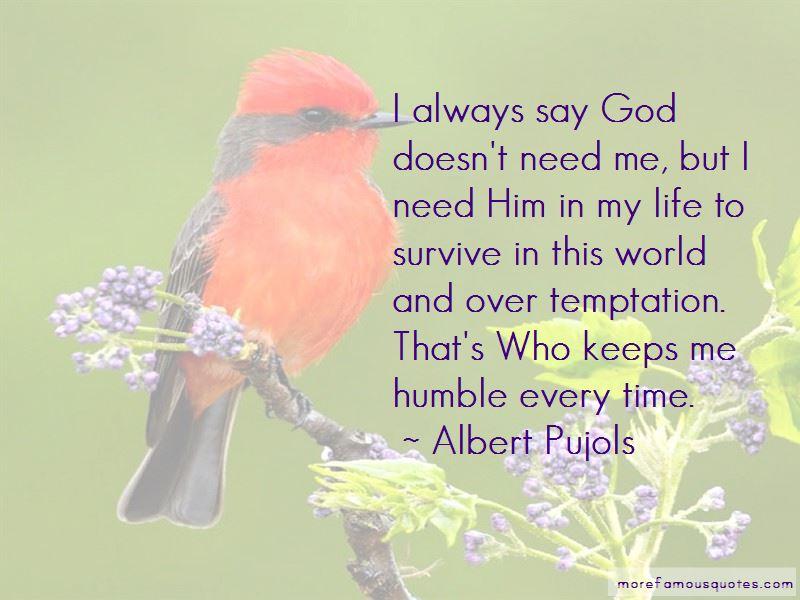 Albert Pujols Quotes Pictures 2