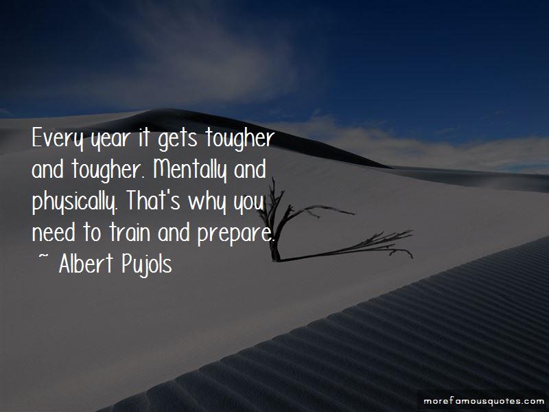 Albert Pujols Quotes Pictures 4