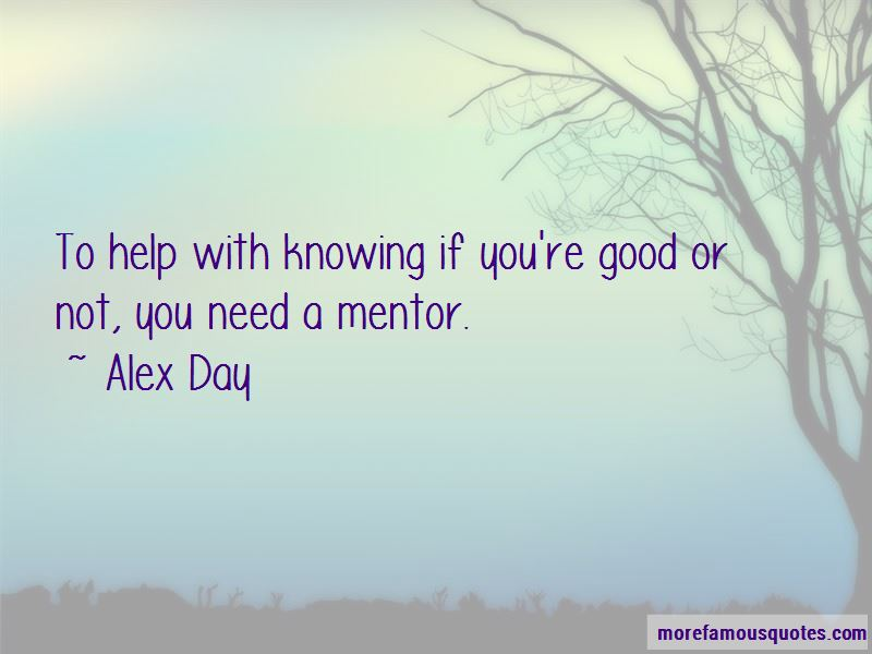 Alex Day Quotes Pictures 3