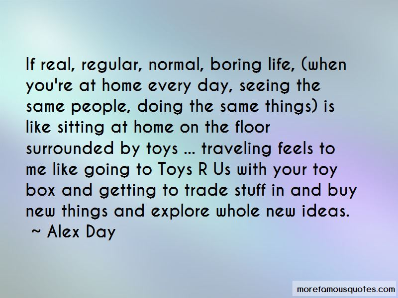 Alex Day Quotes Pictures 4