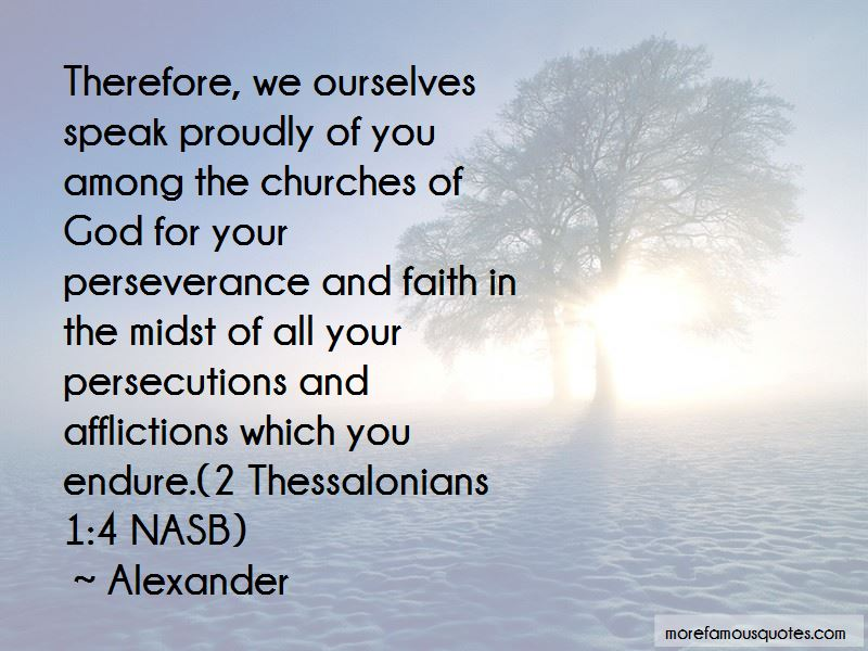 Alexander Quotes Pictures 2