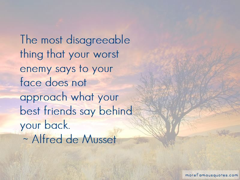 Alfred De Musset Quotes Pictures 2